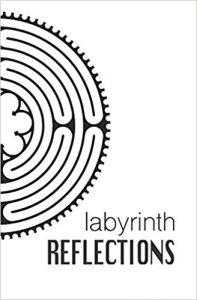 Labyrinth Reflections